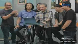 Video (PART 2)PADI BAND-TRUE STORY-KISAH NYATA-MENANTI SEBUAH JAWABAN. download MP3, 3GP, MP4, WEBM, AVI, FLV Oktober 2018