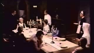 MALABIMBA - Komm und mach's mit mir - deutscher Trailer