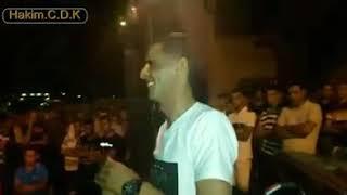 Samir sghir live 2017 vrai staifi #saha_ya_saha أروع اغنية سطايفية الصحة يا الصحة