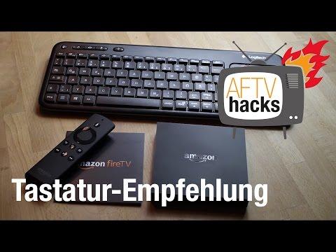 tastaturempfehlung-amazon-fire-tv-logitech-k400-wireless-touch-tastatur