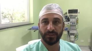Retoques e Revisões em Cirurgia Plástica thumbnail