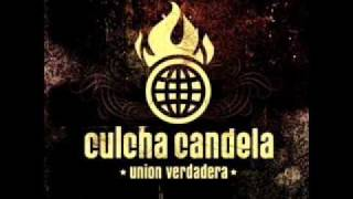 Culcha Candela - Tres Tristes Tigres