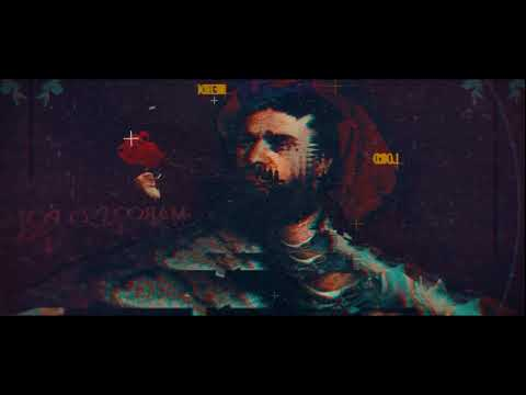 Lord Mehdi - Marco Polo (Official Video)