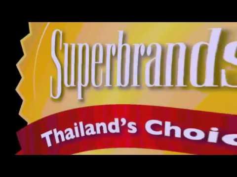 Thailand Tribute Event 2016