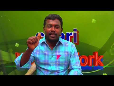 Diy to making zero cost  lights for youtube videos, achari's wood works #Achari's
