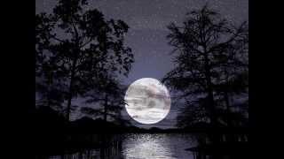 Nining Meida - Ka Bulan Mp3