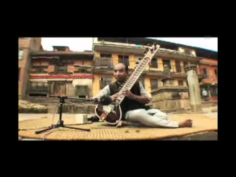 One Love Playing For Change Song Around the World Subtitulada Español