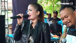 Download lagu Dermayu Papua Ita Dk Live Bahari Ita DK Dusun Karangsari Margamukti Cimahi Kuningan MP3