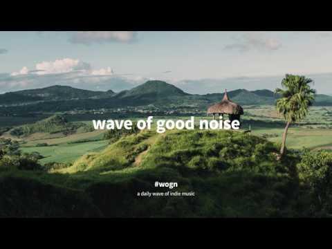 Sonofdov - Fight or Flight