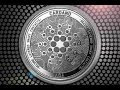 Why is Cardano ADA Price Dropping?