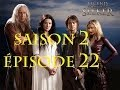 [legend Of The Seeker] : Saison 2 - Épisode 22 {fr} video
