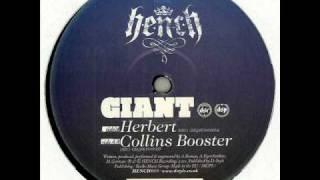 Giant - Herbert
