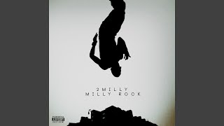 vuclip Milly Rock