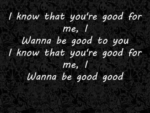 Louisa Johnson – Best Behaviour (New Lyrics 2017)