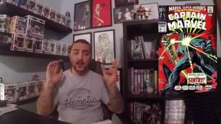 Comics to Invest in for the Future 2017 Edition | Comic Sense 101