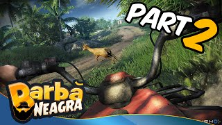 Far Cry 4 In Romana Part2 - BarbaNeagra