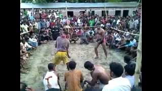 ha-du-du-game-swrupdaha-vs-belemat
