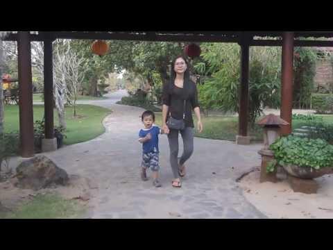 Ho Tram Beach Resort and Spa thumbnail