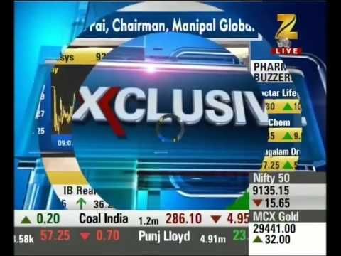 Aantim bazi | Group shares of IndiaBulls Real increased after Re-structuring