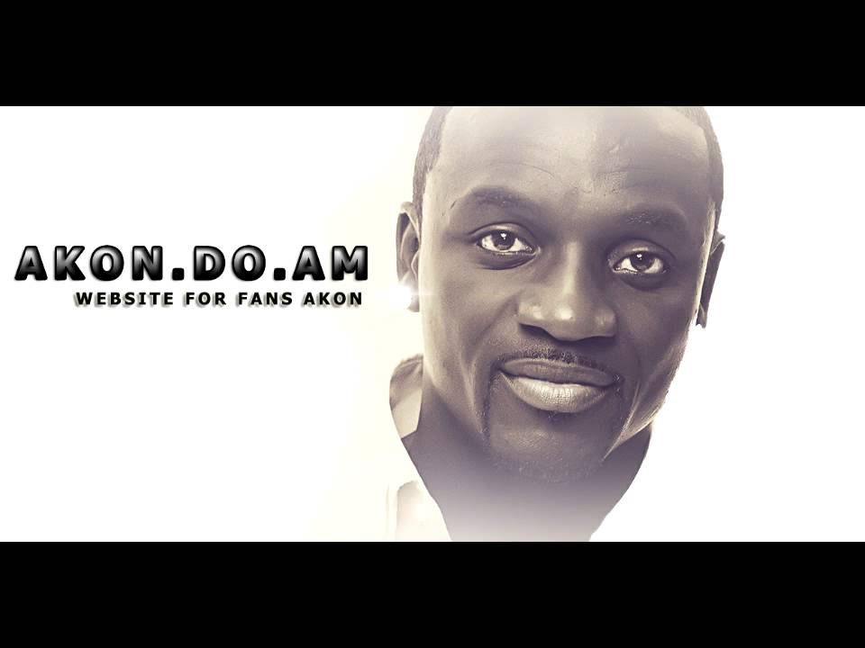 Ultimate akon songs download | ultimate akon songs mp3 free online.