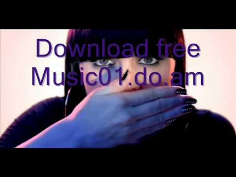 Jessie J feat. B.o.B - Price Tag  (Download mp3 ) [www.Music01.do.am]
