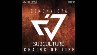 Cemon Victa - Subculture