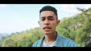 Download lagu JOJO & IVAN - La Interese  ( Official Musik Video )