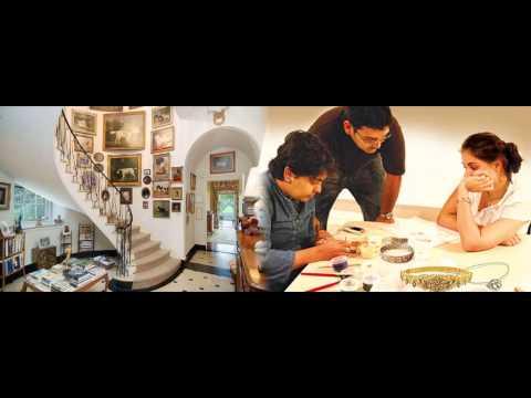 Fashion designing institute Interior designing institute Merchandising institute