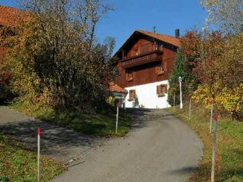 Außergewöhnlicher Reiterhof mit Hotel und Fitnessanlage i