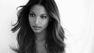 Behind the Scenes with Maxim February 2017 Cover Girl Jasmine Tookes