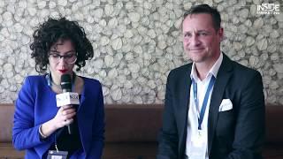 ePrivacy regulation: impatto del regolamento su utenti e aziende | Oliver Süme