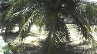 Casa de Praia na Iparana