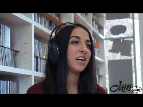 Jam Radio #8: Deaf Havana - Sing