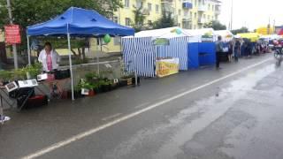 Карпинск: выставка-ярмарка/ www.vkarpinsk.info