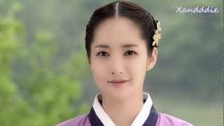 Dr. Jin ~ Now And Forever(eng/rom sub)