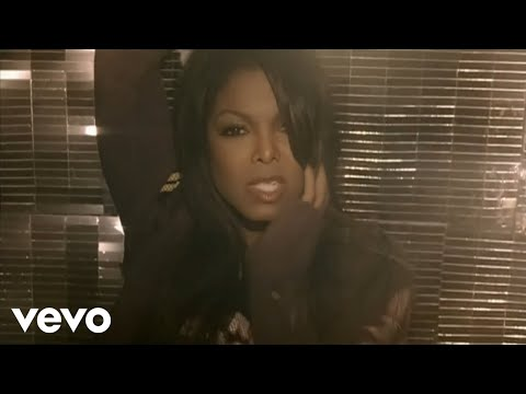 Janet Jackson - All Nite (Don't Stop) from YouTube · Duration:  4 minutes 29 seconds