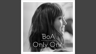 Only One (Instrumental)