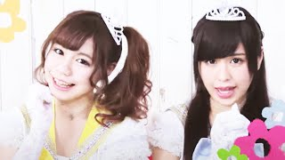 """Smile x3 -Egao Zutto Saitamamade-"" by HOUKAGO PRINCESS lyrics and ..."
