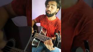 #Dilbermere #unplugged Dilber mere ||  Musicalfaiz || old is gold || Kishore Kumar