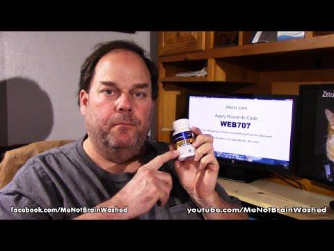 Enzymedica Digest Gold +Probiotics Review