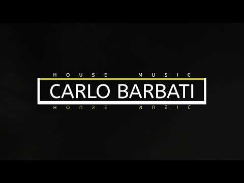 Sunset Vocal Session - djset Carlo Barbati - per Monidee Napoli