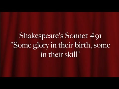 shakespearean vs petrachan sonnets Follow along with this article to study three sonnets in romeo and juliet  shakespearean sonnets have a specific rhyme scheme the structure of a sonnet requires.