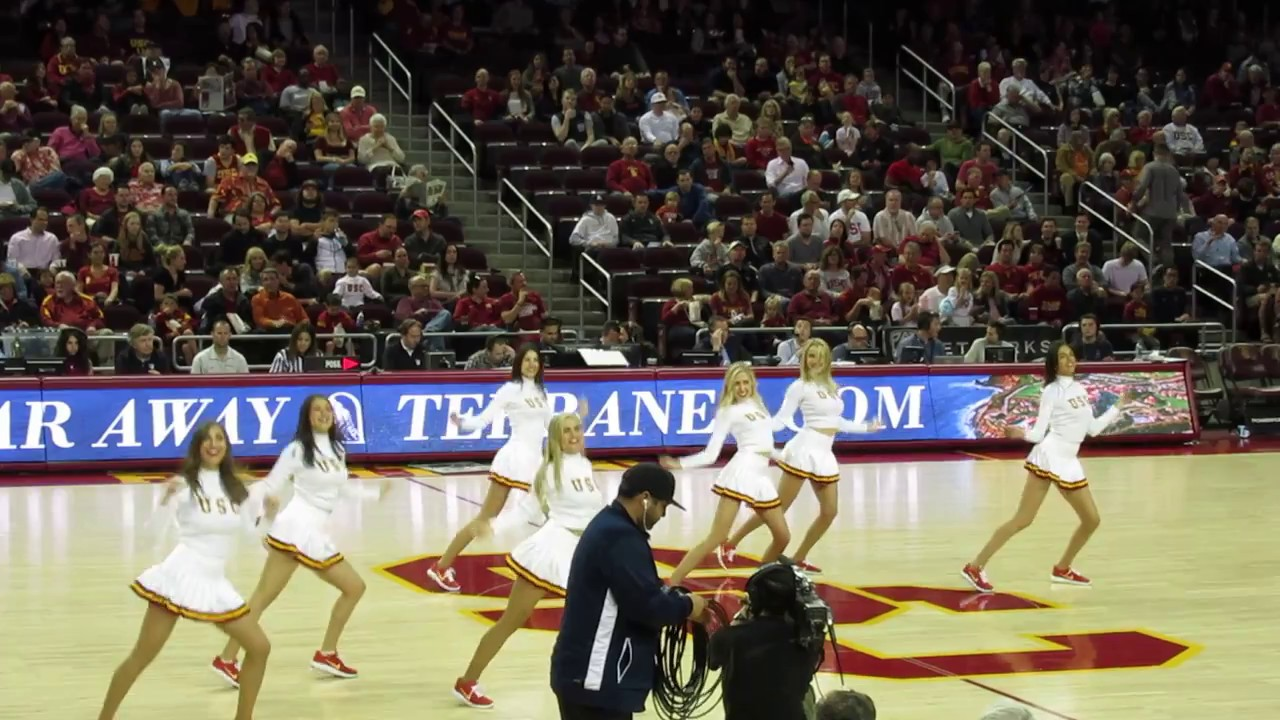 Usc song girls timeout performance usc vs washington 342017 usc song girls timeout performance usc vs washington 342017 sciox Image collections
