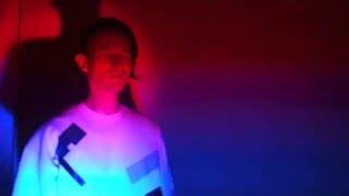 Automatic Writing - New Colours (Official Video)