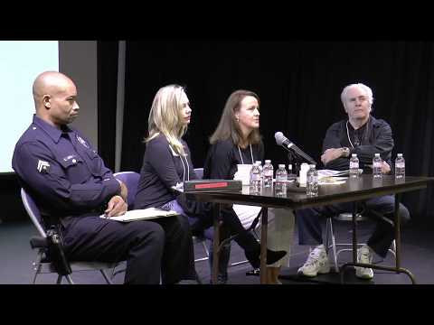 Miracle Mile Residential Association Meeting • Nov. 4, 2017