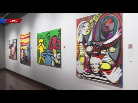 Panama City Center for the Arts