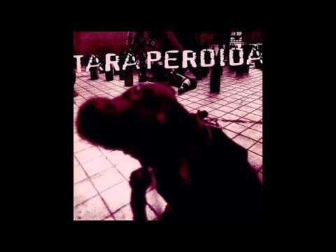 Tara Perdida - Sex'Oral