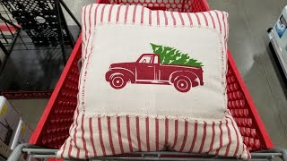 Tractor Supply Co. Farm House and Christmas Decor