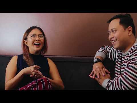 Be inspired by Vlogger, Blogger, Resident Rich Girl of Cebu - IssaPlease I #PassionPreneur Ep 34