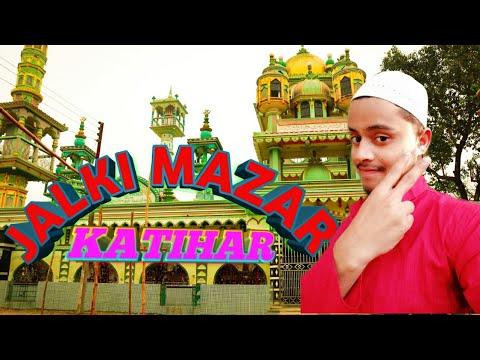 Download JALKI MAZAR, jalki mazar ka visit and ziyarat karte huye .